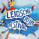 Leidsche Rijn festival 2013