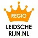Regio Leidsche Rijn Koningsdag logo