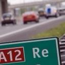 Snelweg A12