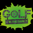 Golf in the Dark