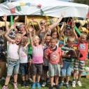 Kindervakantie3daagse6