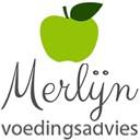 Merlijn Voedingsadvies - 128x128