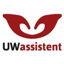 UWassistent 128x128