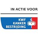 charity-logo-fcbf545a-9b7c-428a-8963-406047f1751e