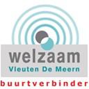 Welzaam nieuw logo