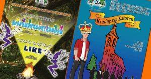 Toneelvoorstellingen-voor-en-door-jongeren-in-CultuurCampus
